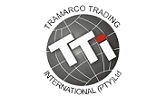 Tramarco Trading
