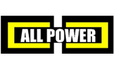 All Power Logo