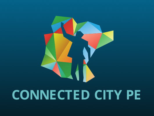 Connected City, Discover PE